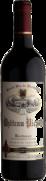 Вино Chateau Picard, Bordeaux AOC