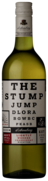 Вино The Stump Jump Lightly Wooded Chardonnay