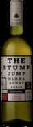 Вино The Stump Jump Lightly Wooded Chardonnay