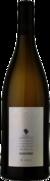 Вино «Усадьба Дивноморское» Шардоне, 2014