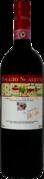 Вино «Poggio Scalette» Chianti Classico DOCG