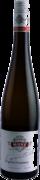 Вино Rene Mure, «Signature» Gewurztraminer, Alsace AOC, 2014