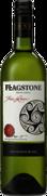 Вино Flagstone, «Free Run»