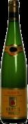 Вино «Gentil» AOC