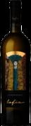 Вино Colterenzio, « Lafoa» Chardonnay, Alto Adige DOC, 2016