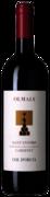 Вино «Olmaia Sant» Antimo DOC Cabernet 2012