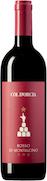 Вино Rosso di Montalcino DOC, Col DOrcia