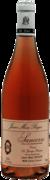 Вино Jean-Max Roger, Sanсerre Rose «La Grange Dimiere», 2013