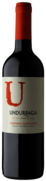 Вино Undurraga, Cabernet Sauvignon, Central Valley, 2015