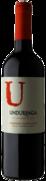 Вино Undurraga, Cabernet Sauvignon, Central Valley, 2015