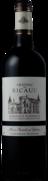 Вино Chateau de Ricaud, Bordeaux Superieur AOC, 2015
