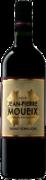 Вино Jean-Pierre Moueix, Saint-Emilion AOC, 2015