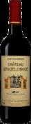 Вино Chateau Seguelongue, Medoc AOC, 2015