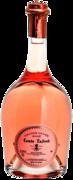 Вино Baron de Ladoucette, «Comte Lafond» Grande Cuvee Rose, Sancerre AOC, 2015
