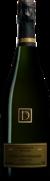 Шампанское Doyard,