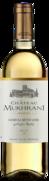 Вино Chateau Mukhrani, Goruli Mtsvane