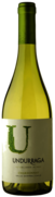 Вино Undurraga, Chardonnay, Central Valley