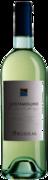 Вино «Costamolino», Vermentino di Sardegna DOC, 2016
