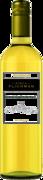 Вино Finca Flichman, Sauvignon Blanc, 2016