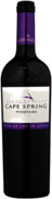 Вино «Cape Spring» Pinotage, Western Cape
