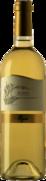 Вино Allegrini, Soave DOC, 2013