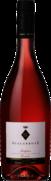 Вино «Scalabrone», Bolgheri Rosato DOC, 2016