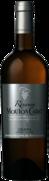 Вино Reserve Mouton Cadet Graves AOC Blanc 2009