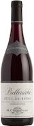 Вино M. Chapoutier, Cotes du Rhone