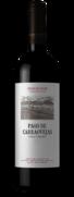 Вино Pago de Carraovejas, Ribera del Duero