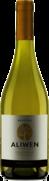 Вино Undurraga, «Aliwen» Chardonnay Reserva, 2016