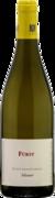 Вино Rudolf Furst, «Centgrafenberg» Sylvaner, 2015