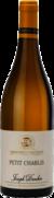 Вино Joseph Drouhin, Petit Chablis, 2015