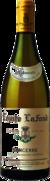 Вино Sancerre «Comte Lafond» AOC Blanc