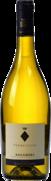 Вино Vermentino, Bolgheri DOC, 2016