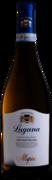 Вино Allegrini, Lugana