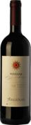 Вино Argiolas,