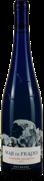 Вино Mar de Frades Albarino, Rias Baixas