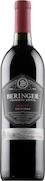 Вино Beringer Founder's Estate Merlot