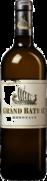 Вино Grand Bateau Blanc, Bordeaux AOC, 2016