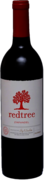 Вино Redtree, Zinfandel