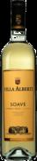 Вино «Villa Alberti» Soave DOC, 2015
