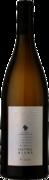 Вино «Усадьба Дивноморское» Восточный Склон