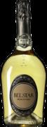 Игристое вино «Belstar» Prosecco DOC Brut