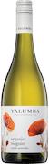 Вино Yalumba Organic Viognier