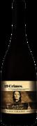 Вино 19 Crimes, «Hard Chard»