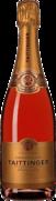 Шампанское Taittinger, «Prestige Rose» Brut