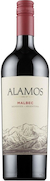 Вино Alamos Malbec, Mendoza