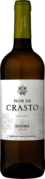 Вино Flor de Crasto Branco, Douro DOC