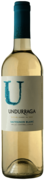 Вино Undurraga, Sauvignon Blanc, Central Valley