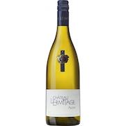 Вино Chateau L'Ermitage,